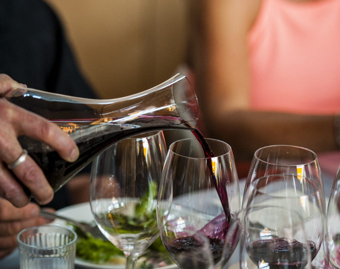 Globally Celebrated Winemakers Announced for Merlot Panel and Collaborative Dinners of Celebrate Walla Walla Valley Wine - The World of Merlot