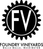 Foundry Vineyards