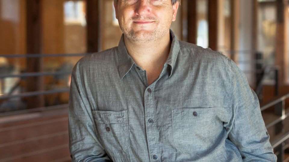Seattle Chef John Sundstrom announced as Guest Chef for Celebrate Walla Walla Valley Wine - The World of Merlot