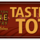 Washington Wine Country Taste and Tote: New Program Increases Ease and Affordability of Area Travel