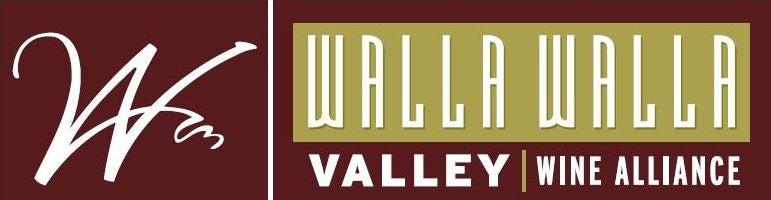 Amy Alvarez-Wampfler, Josh McDaniels, Mary Derby elected as newest board of directors members for Walla Walla Valley Wine Alliance