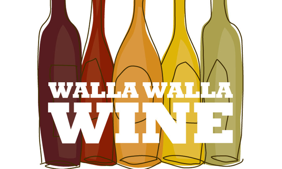 50+ Walla Walla Valley Wineries to pour for Trade, Consumers during annual event in Portland