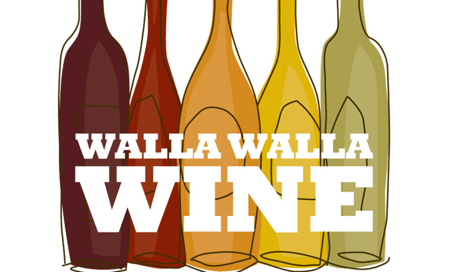 50+ Walla Walla Valley Wineries to pour for Trade, Consumers during annual event in Seattle
