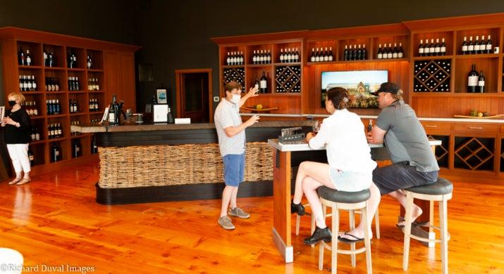 Helix Wines 1