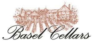 Basel Cellars 1