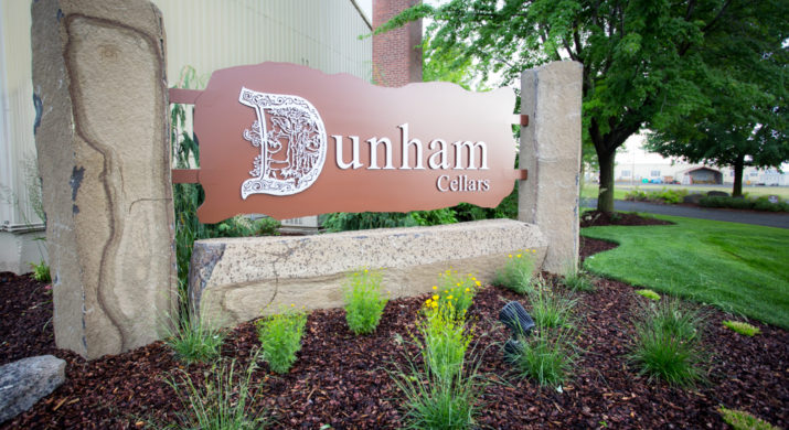 Dunham Cellars 1