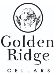 Golden Ridge Cellars 5