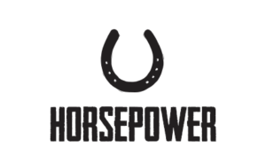 Horsepower Vineyards 1