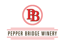 Pepper Bridge Winery