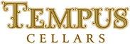 Tempus Cellars