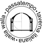 Walla Walla Valley Restaurant Information 33