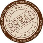 Walla Walla Valley Restaurant Information 27