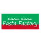 Walla Walla Valley Restaurant Information 29
