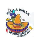 Walla Walla Valley Restaurant Information 34