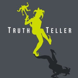 TruthTeller Winery 1