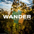 Walla Walla Valley Winemakers Share Itinerary Series for the Fall Season